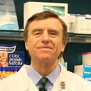 Dottor Edilio Lancellotti, Farmacia Assarotti Genova