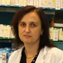 Dottoressa Cristina Pittaluga, Farmacia Assarotti Genova