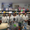 staff farmacia assarotti genova