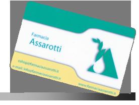 fitoterapia erboristeria Farmacia Assarotti Genova