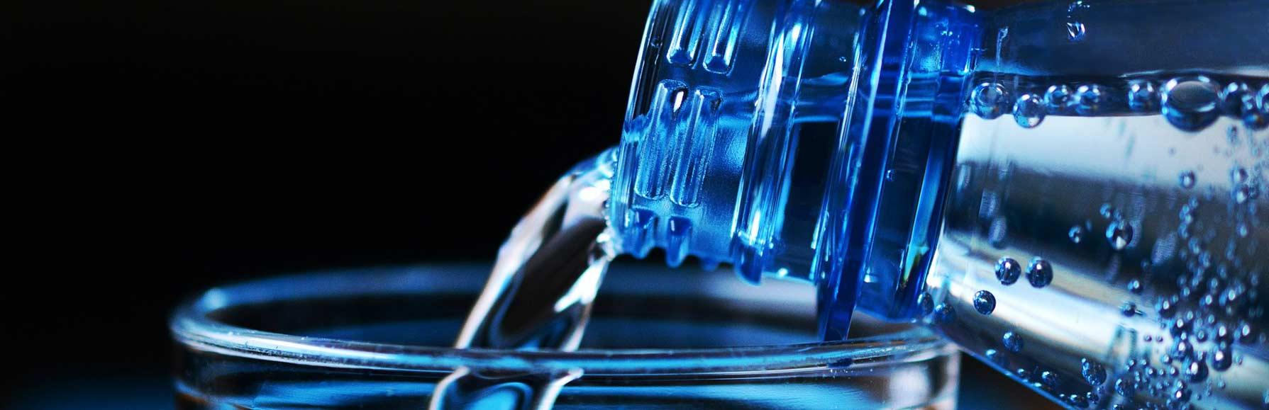 Acqua minerale o latte, news della Farmacia Assarotti, Ge