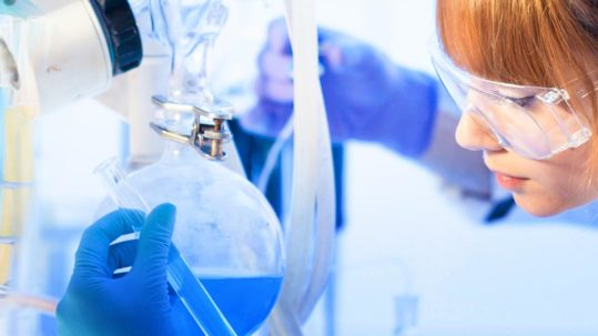 News sul declino cognitivo, Farmacia Assarotti GE