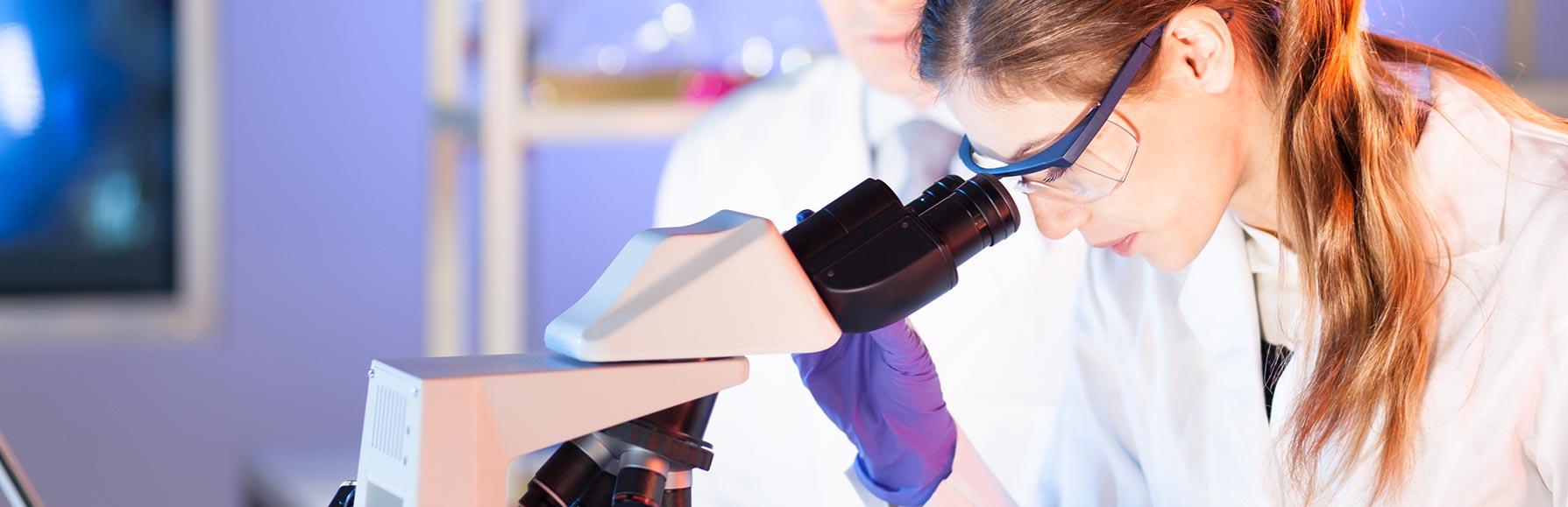 News sul trapianto di fegato, Farmacia Assarotti GE