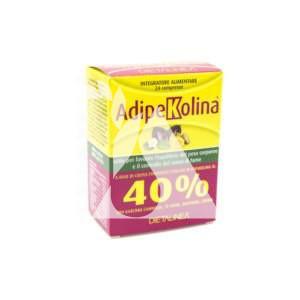 ADIPEKOLINA-24-COMPRESSE