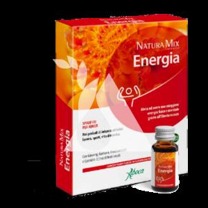 natura-mix-energia-flac_38